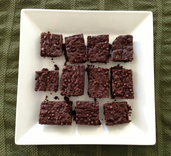 DarkChocolateEspressoBrownies(1)