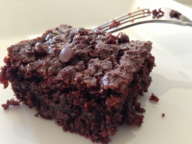 DarkChocolateEspressoBrownies(2)