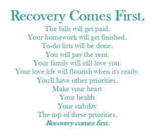 Recovery_CGC
