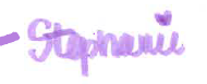 StephanieSignature1