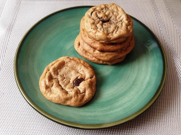 CGC_ChunkyChocolateChipCookies
