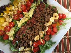 CGC-Big-Ol-Taco-Chopped-Salad-5