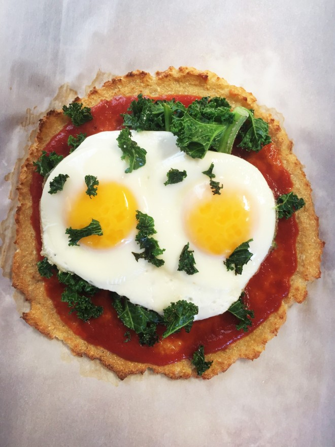 CGC-Sunny-Side-Up-Personal-Breakfast-Pizza-3