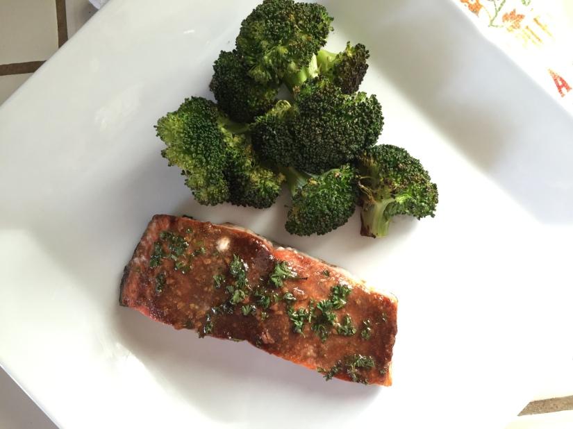 Birthday News, A New Recipe & *Free* Weekly MealPlanner