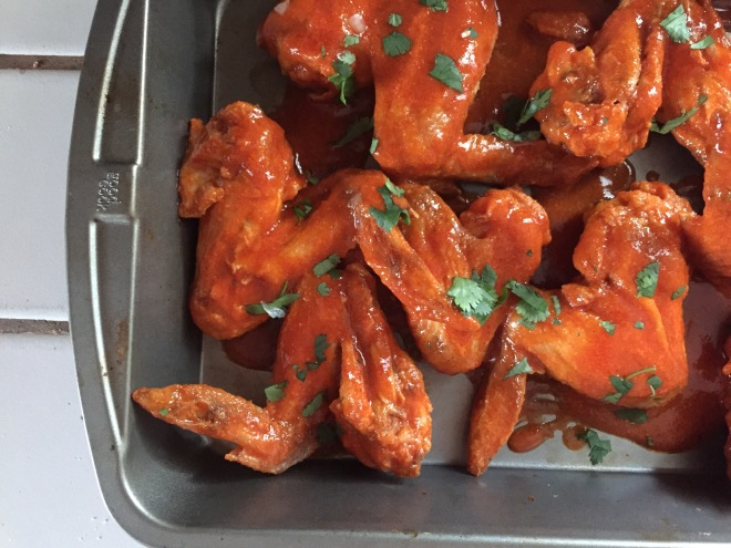 CGC-Buffalo-Chicken-Wings-2