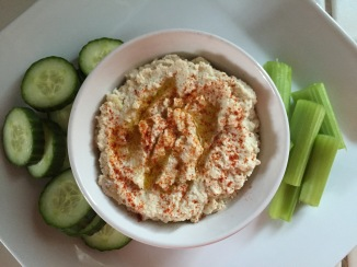 CGC-Caramelized-Onion-Cauliflower-Hummus-2